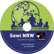 Sowi NRW, Unterrichtswerk für Sozialwissenschaften