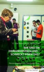 12. Der Bund - Essay-Wettbewerb