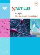 Der Mensch als Umweltfaktor ? Themenheft - Nautilus