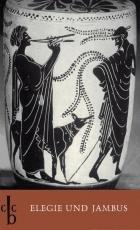 Aus dem Schatze des Altertums - 4. Die Rede vom Kranz/ Demosthenes