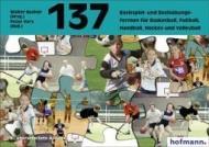 137 Basisspielformen