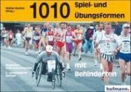 1010 Spielformen m. Behinderten