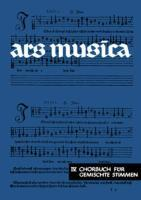 ars musica 4