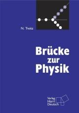 Brücke zur Physik.
