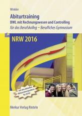 Abiturtraining - NRW 2015 (Nordrhein-Westfalen)
