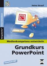 Grundkurs PowerPoint 2007
