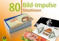 80 Bild-Impulse:Situat.