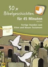 30 x Bibelgesch. f.45 Min.