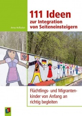 111 Ideen zur Integration