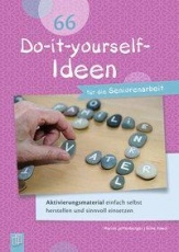 66 Do-it-yourself-Ideen f.Sen.