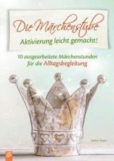 Aktiv.leich.:Märchenstube