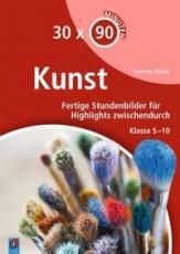 30x90 Min.: Kunst