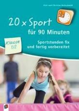 20xSport f.90 Min. 1/2