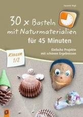 30x45 Min.: Basteln