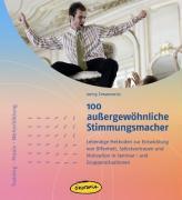 100 außergewöhnliche Stimmungsmacher