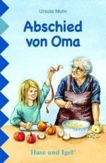 Abschied von Oma