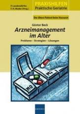 Arzneimanagement