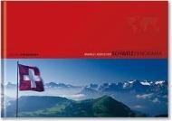 Aebischer, Schweiz (Global)