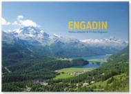 Aebischer, Engadin Panorama
