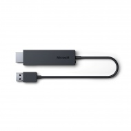 Microsoft Wireless Display Adapter, 2. Version