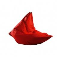 Chillout-Bag - XXL, Sitz-Liege, 145x180 cm (B/T), Höhe 30 cm,
