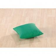 Kissen für Sitzelement, 80x80 cm (B/T), Höhe 30 cm,
