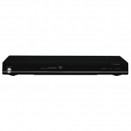 DVD Player, Philips DVP2850,
