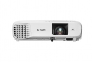 Beamer (3LCD) EPSON EB-108, 3.700 ANSI Lumen, 1024x768 XGA,