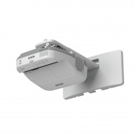 Beamer (3LCD) EPSON EB-585WI, 3.300 ANSI Lumen,1280 x 800 WXGA,