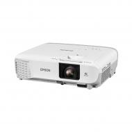 Beamer (3LCD) EPSON EB-X39, 3.500 ANSI Lumen, 1024x768 XGA,