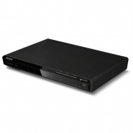 DVD-Player, Sony DVP-SR170,