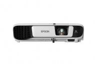 Beamer (3LCD), EPSON EB-X41, 3.600 ANSI Lumen, 1024x768 XGA