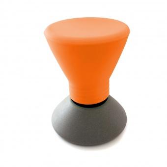 Sitzhocker Beweglich Sitzhöhe 46 Cm Körpergröße Ca 180 Cm