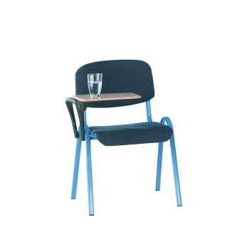 arbeitsplatte gunstig online. Black Bedroom Furniture Sets. Home Design Ideas