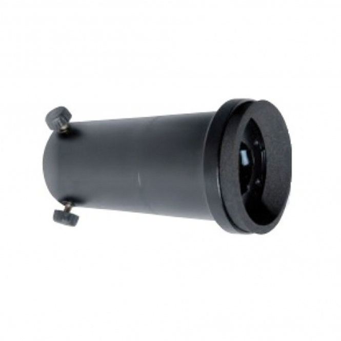 mikroskopadapter f r elmo l 12id g nstig online kaufen. Black Bedroom Furniture Sets. Home Design Ideas