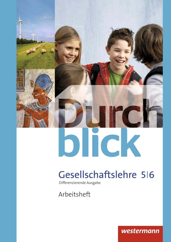 Kc Mathe Niedersachsen Grundschule